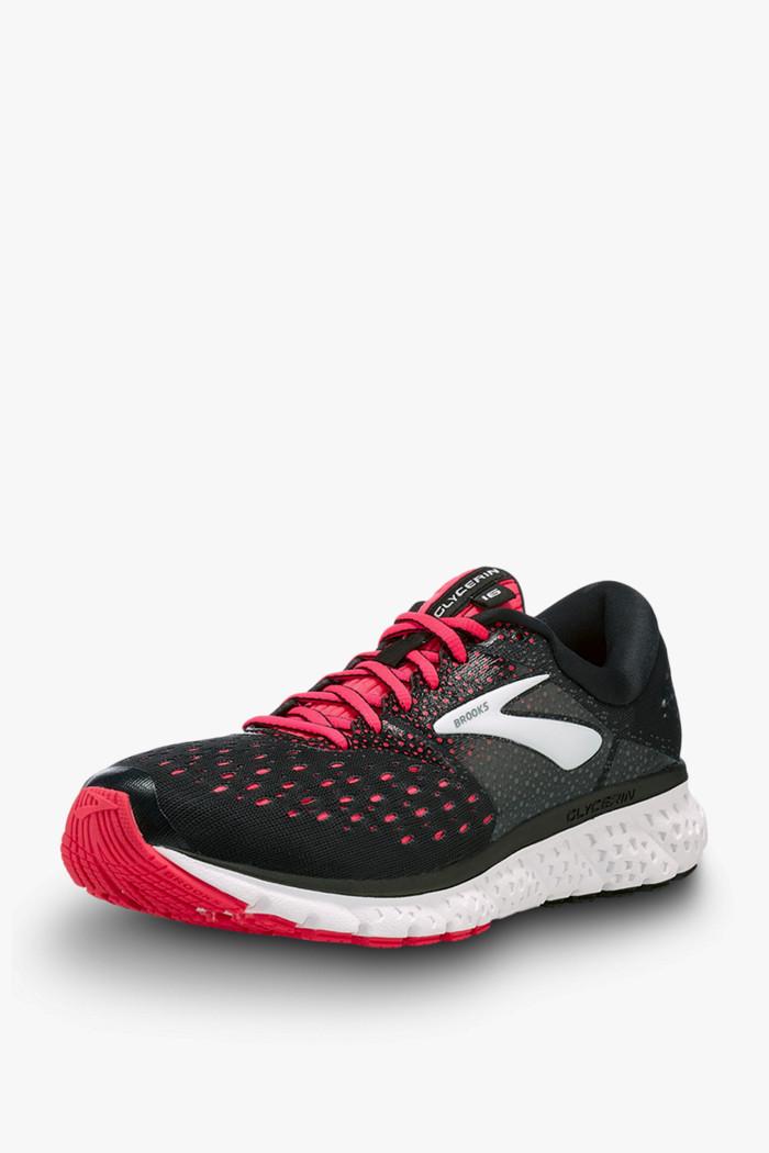 Course Glycerin Chaussures Femmes 16 De TlJ3FK1c