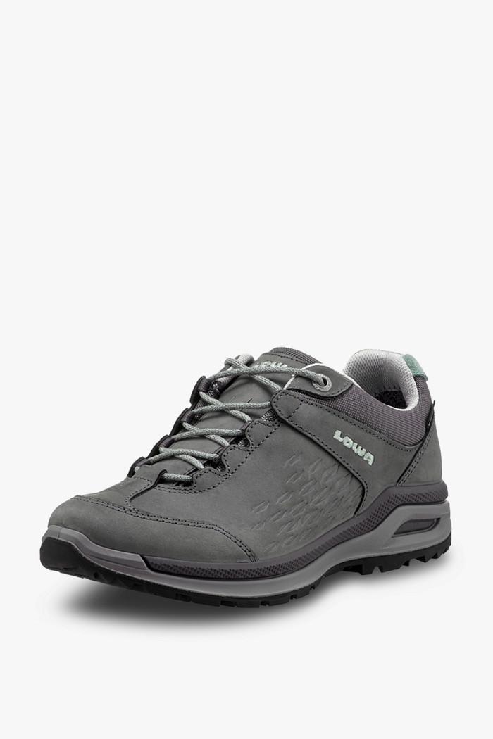 brand new e98fe 94101 Locarno Gore-Tex® scarpe multifunzione donna