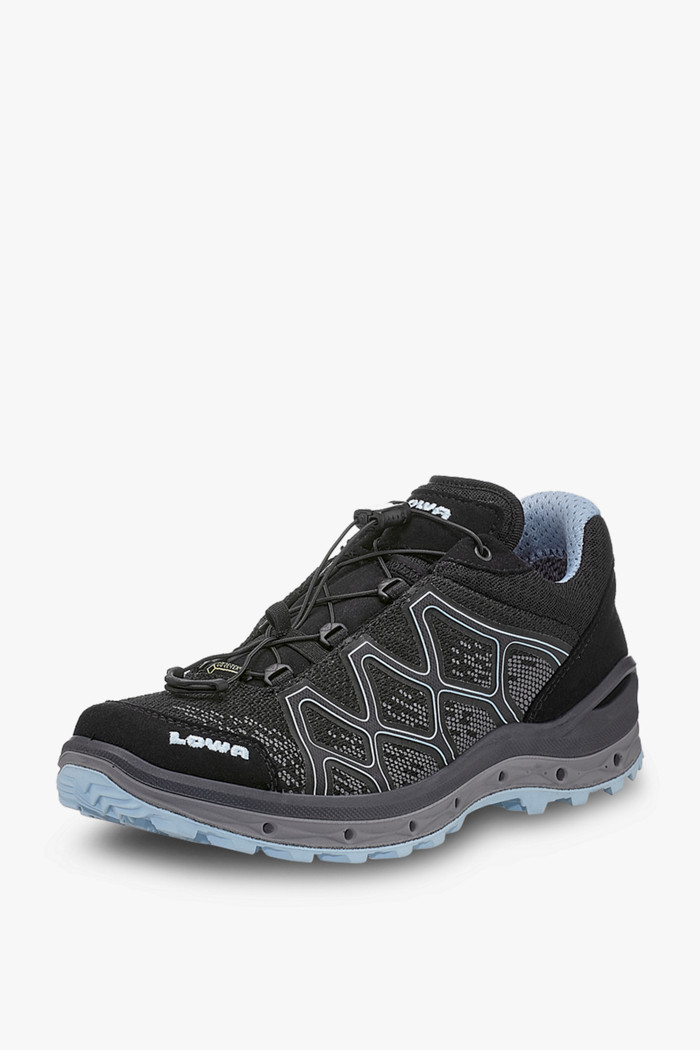 genuine shoes on wholesale nice cheap Aerox LO Gore-Tex® Damen Multifunktionsschuh