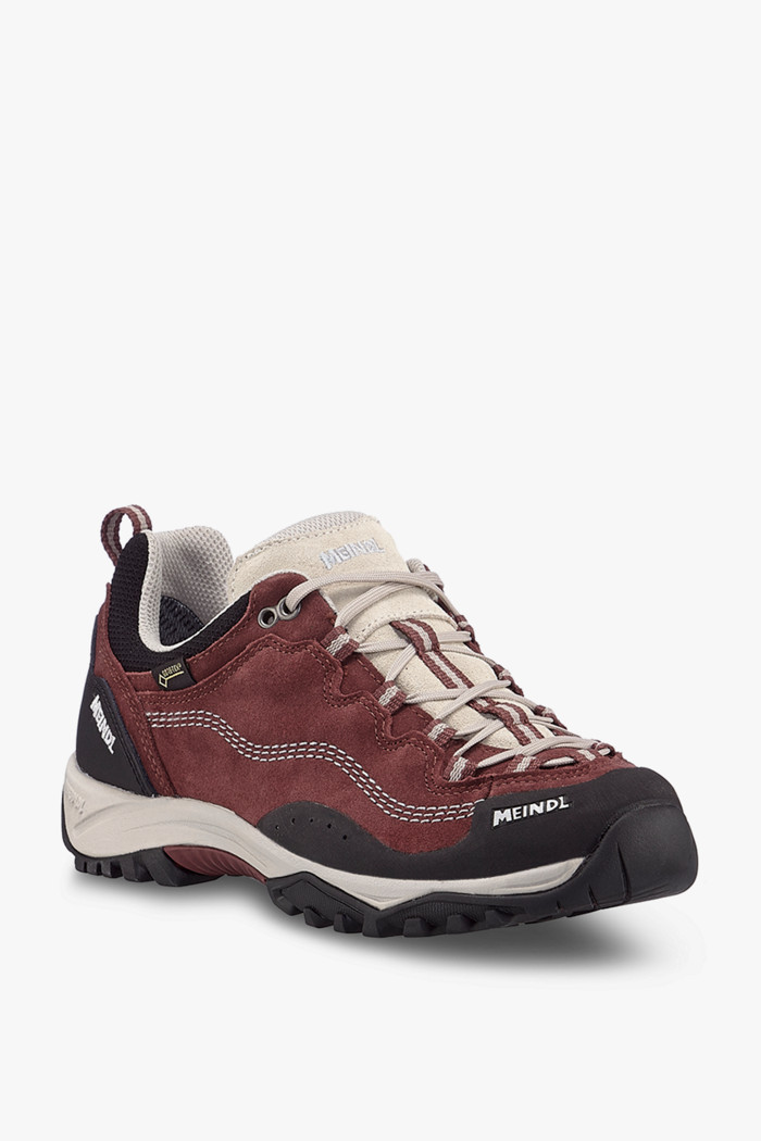 promo code a2c5a fd471 Texas Gore-Tex® scarpe multifunzione donna