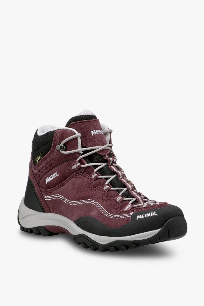 popular brand sports shoes sale uk Texas Mid Gore-Tex® Damen Wanderschuh