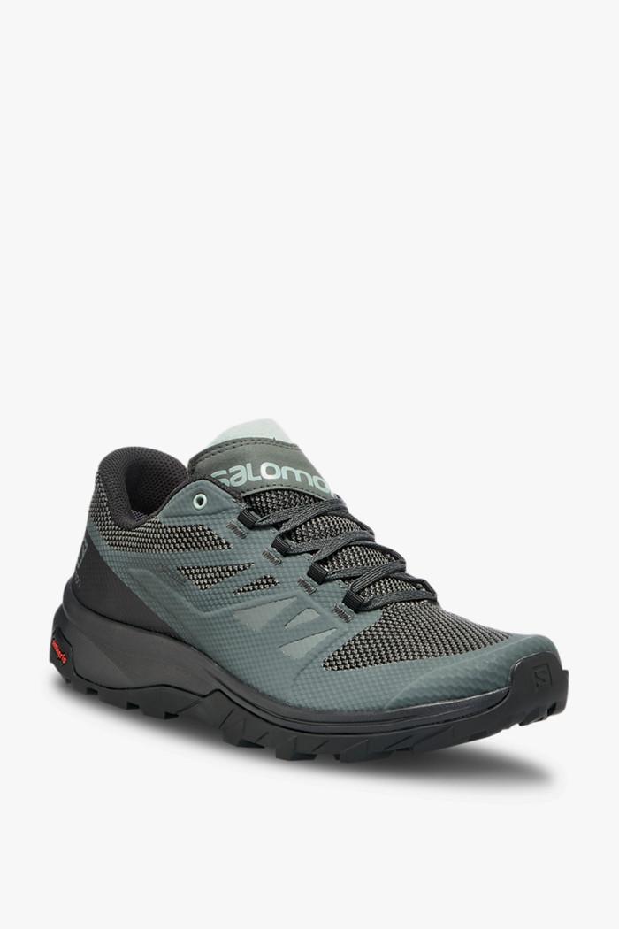 reputable site c3c28 292c0 Outline Gore-Tex® scarpe multifunzione uomo