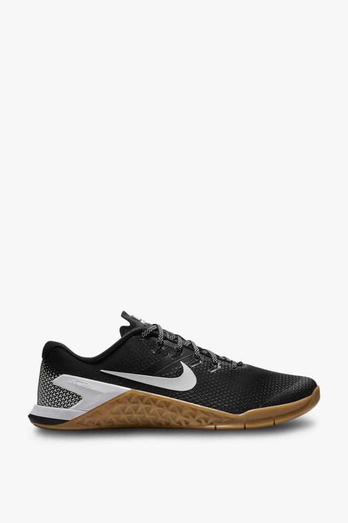 new arrival af082 44ac5 Nike Metcon 4 scarpa da fitness uomo