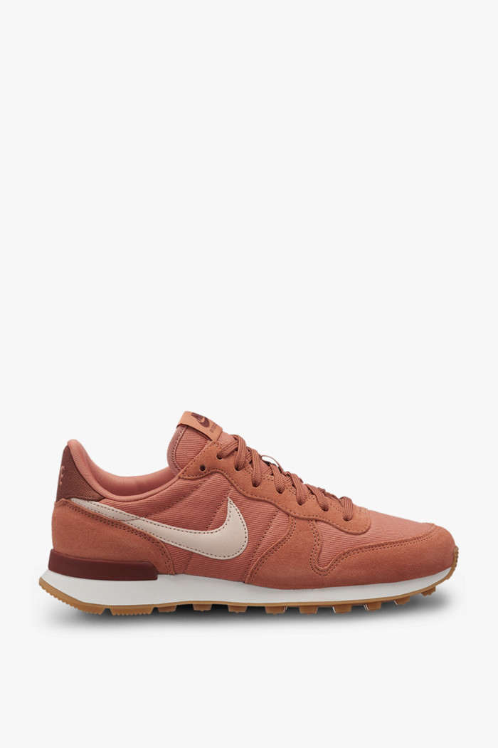 brand new 01923 43352 Nike Internationalist Damen Sneaker