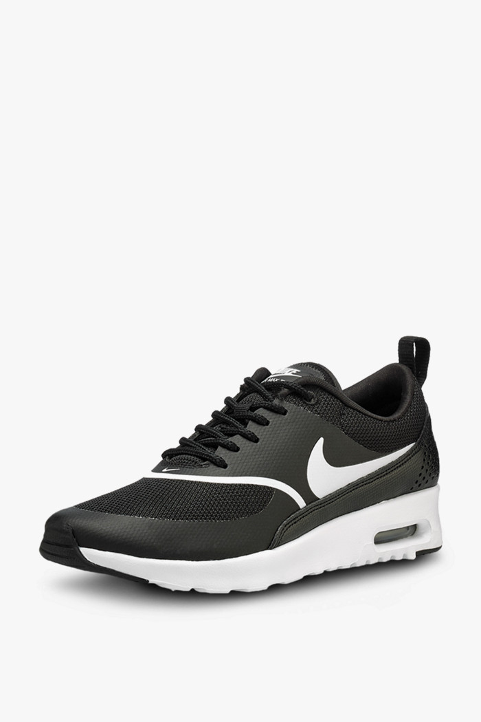 good service new collection hot new products Air Max Thea Damen Sneaker