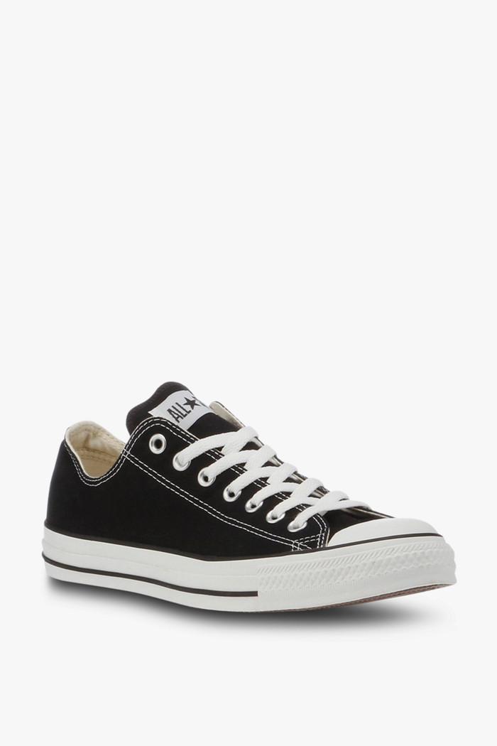 2converse sneakers uomo