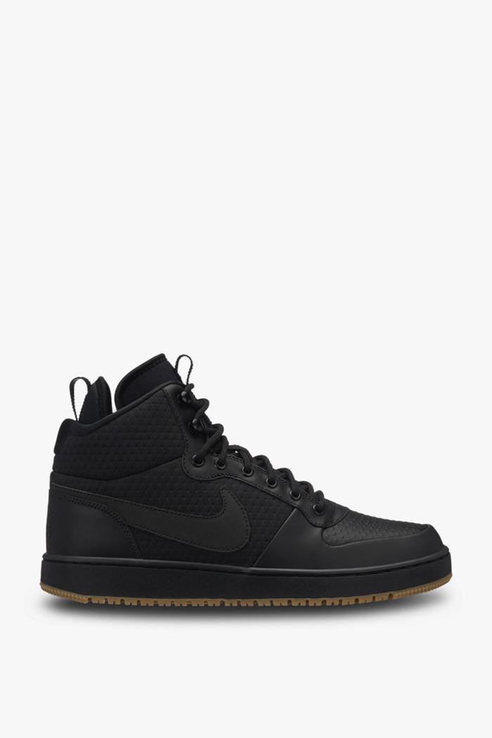 discount sale great quality popular stores Ebernon Winter Herren Sneaker