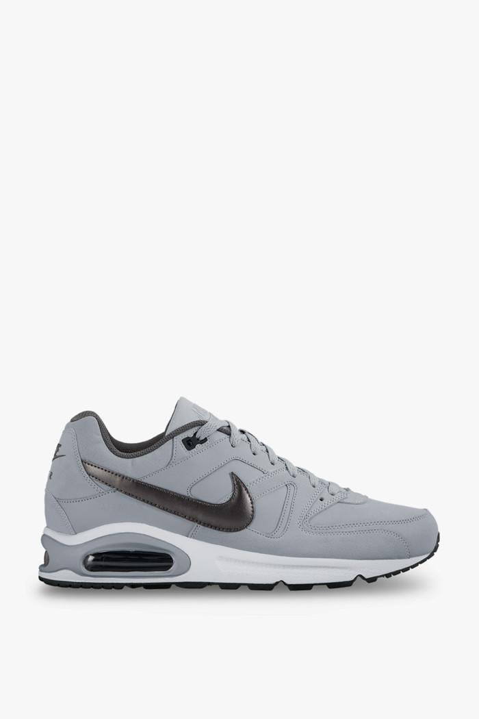 Mode | Nike Sportswear Air Max Command Herren Sneaker Grau