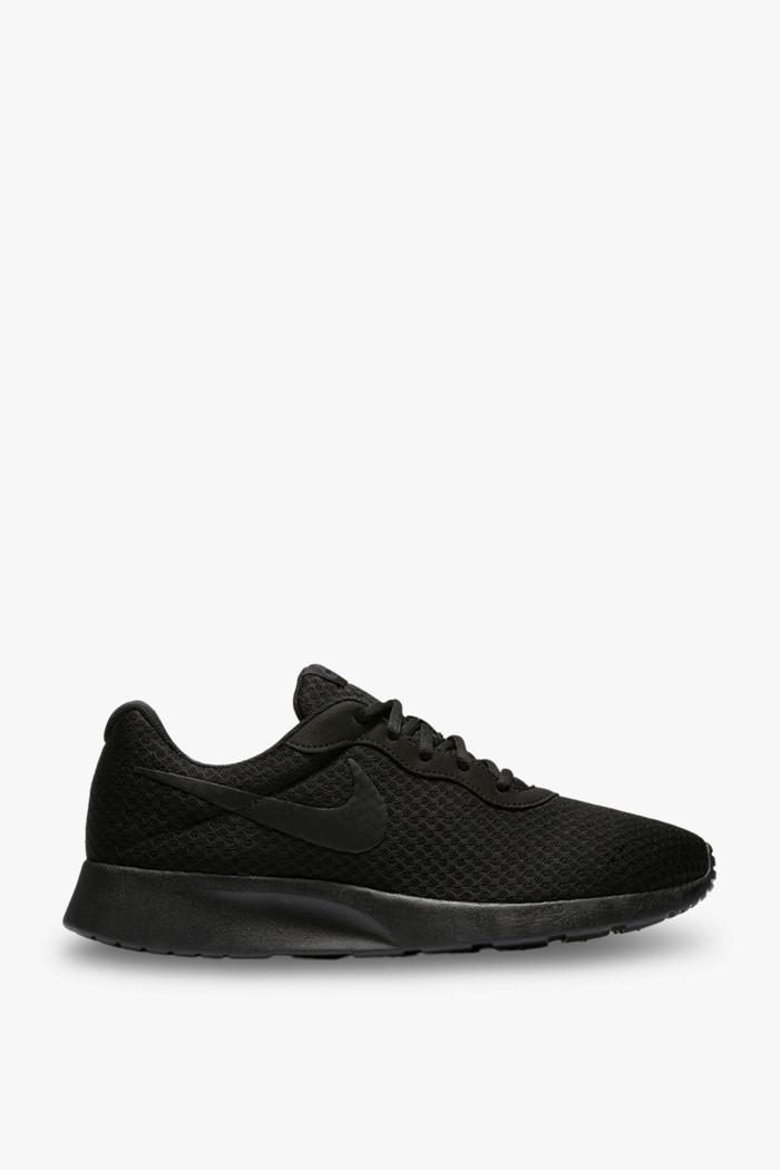 to buy fashion styles good selling Tanjun Herren Sneaker