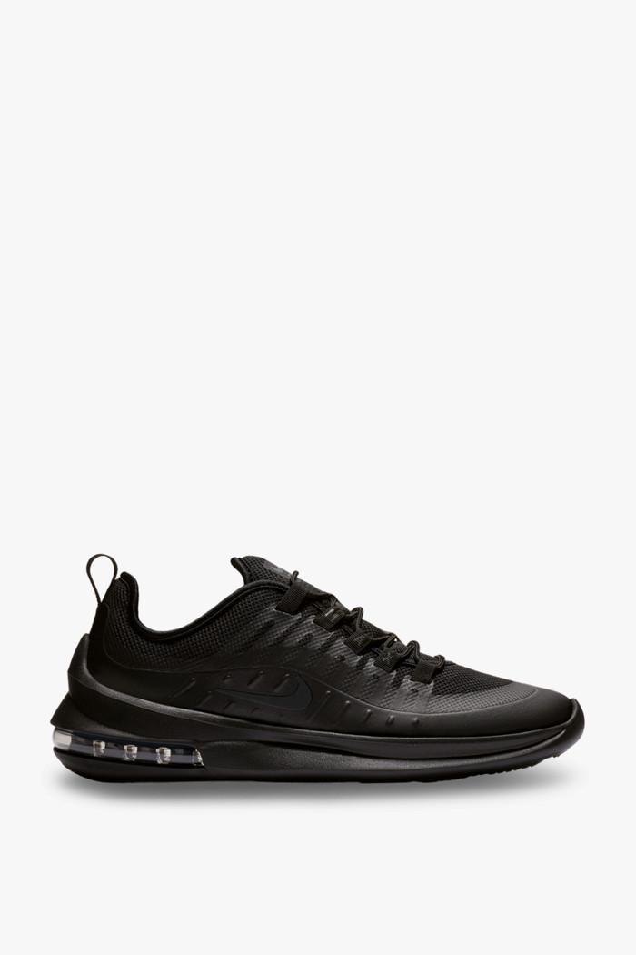 28a7310aa02797 Air Max Axis Herren Sneaker in schwarz - Nike
