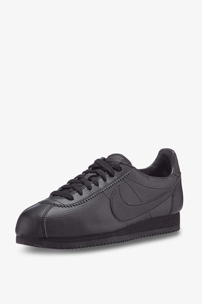 sneakers uomo nike classic cortez