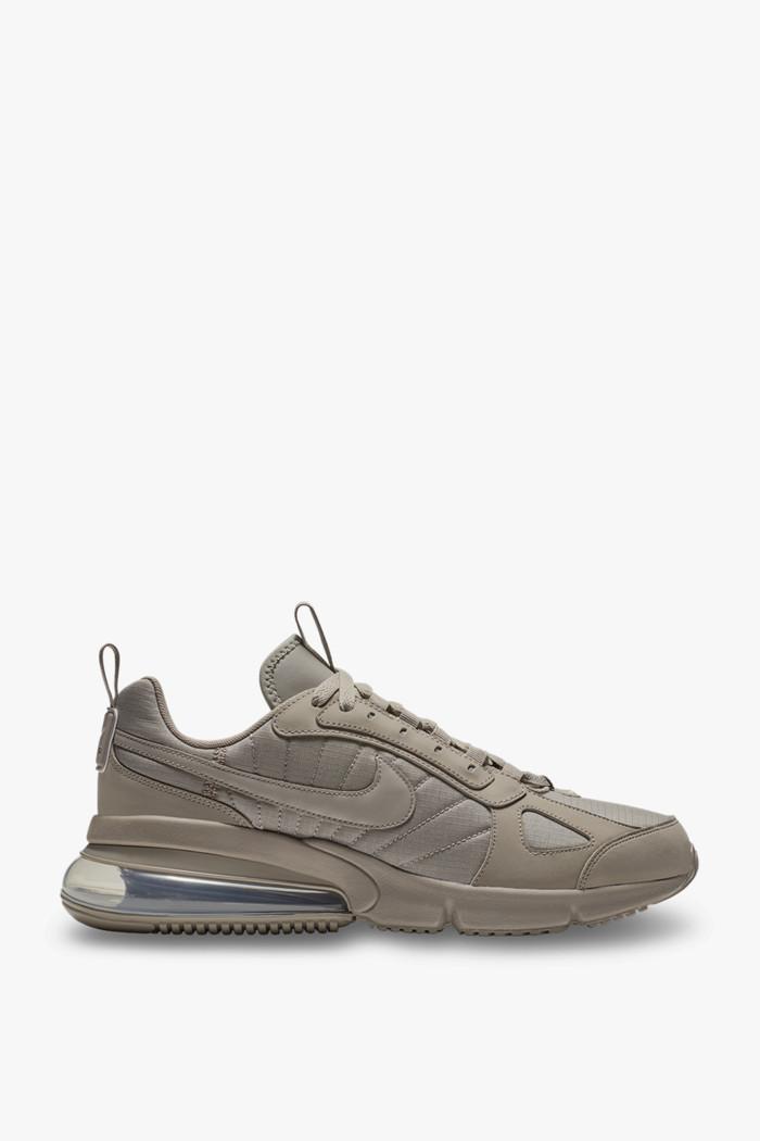 Air Max 270 Futura Herren Sneaker