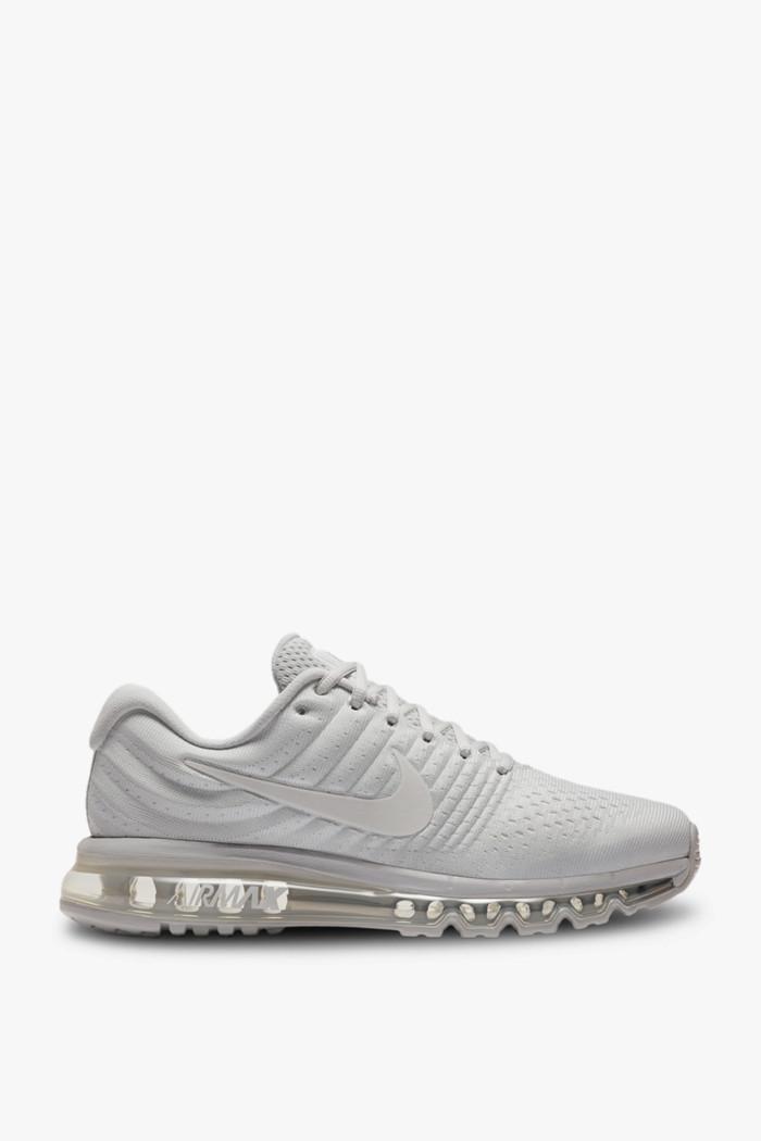 Nike Sportswear Air Max 2017 Special Edition Herren Sneaker