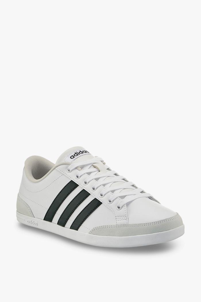 Caflaire Herren Sneaker