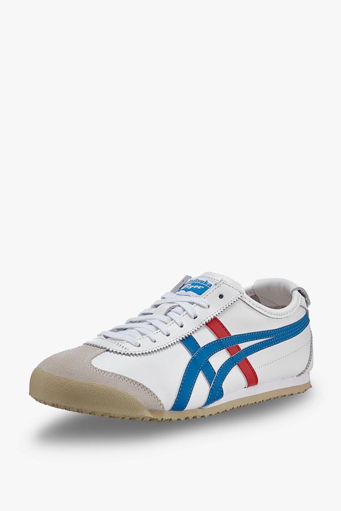 1e621cf1cc242 Mexico 66 Herren Sneaker