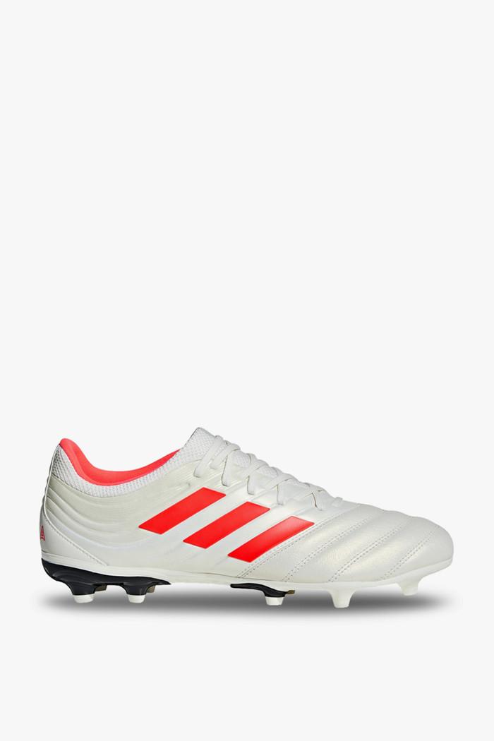 separation shoes 54d3c 49068 adidas Performance Copa 19.3 FG Herren Fussballschuh