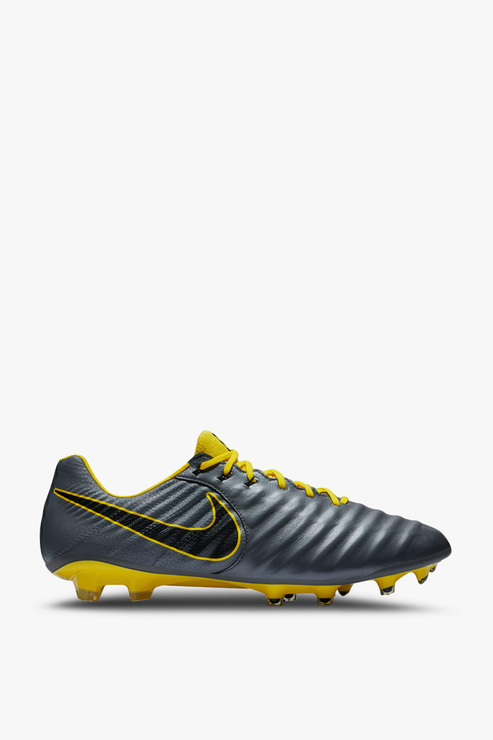 Legend 7 Football Fg Chaussures Elite De HommesNike Tiempo CoeWxrdB