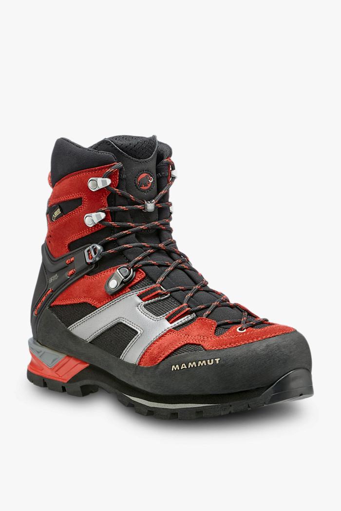 factory price f0698 5ce91 Magic High Gore-Tex® scarpe da trekking uomo