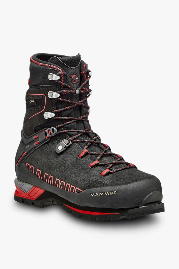 the latest 8ffc9 95fc9 Magic Guide High Gore-Tex® scarpe da trekking uomo