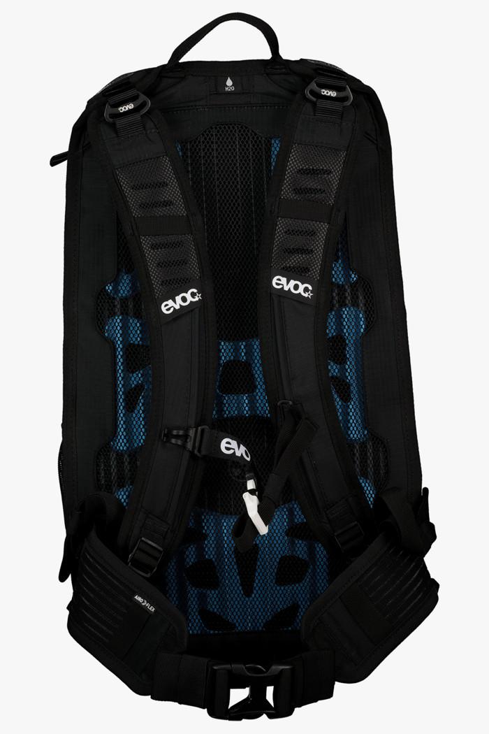 magasiner pour les plus récents nouvelle version sélectionner pour plus récent Stage 18 L sac à dos de vélo