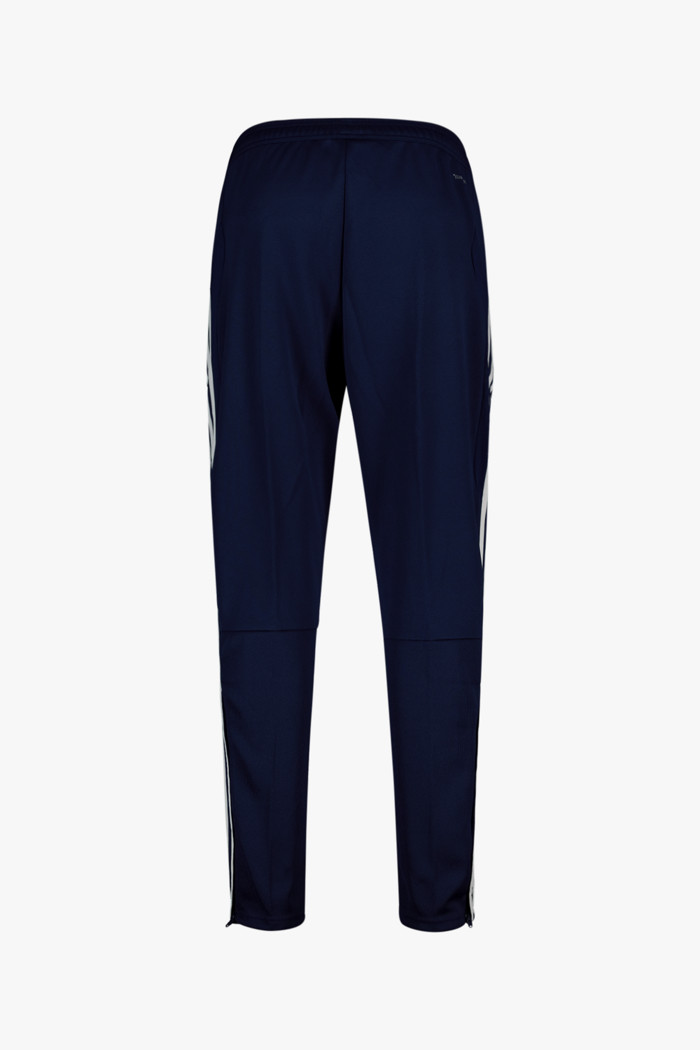 pantaloni lunghi uomo adidas