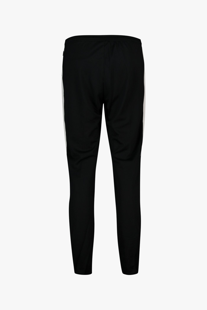 pantaloni a tuta donna nike
