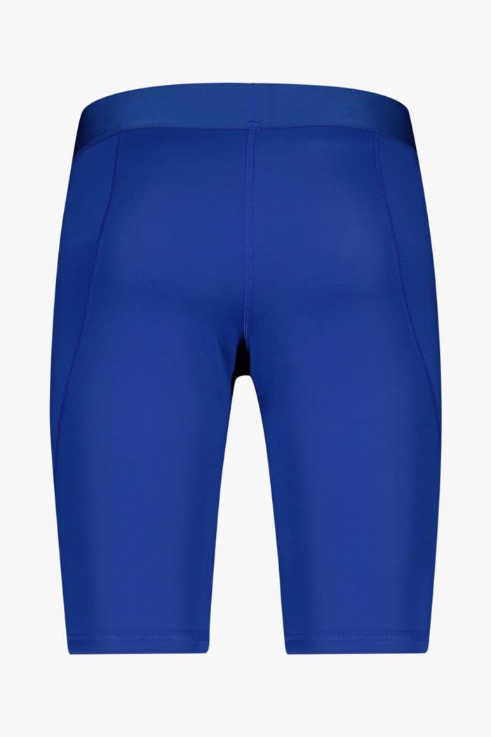 short sport hommes adidas