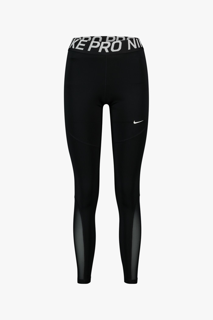 discount shop first look 2018 shoes Pro Damen Tight
