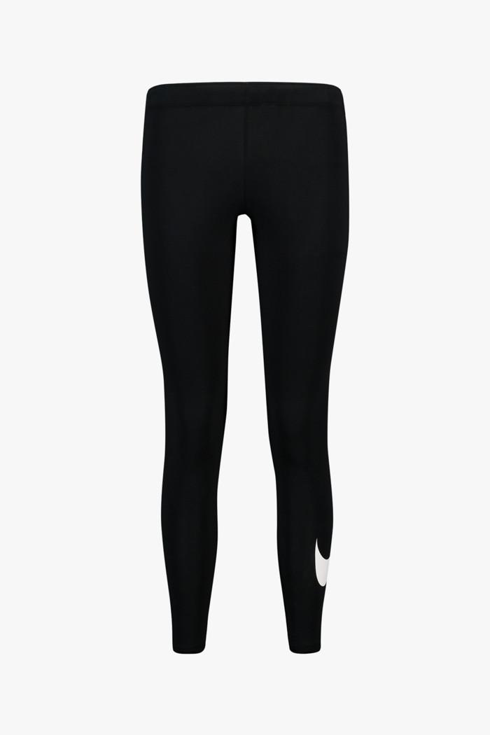 nike sportswear club donna
