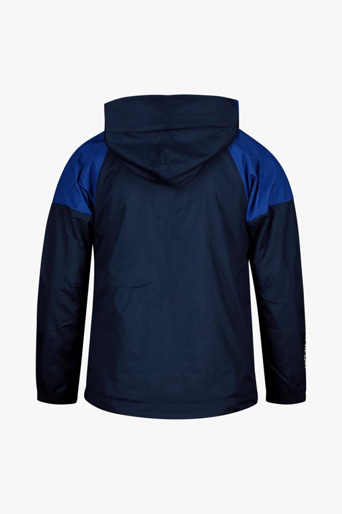 c2a8072f45 ID Wind veste de sport garçons | adidas Performance | OCHSNER SPORT