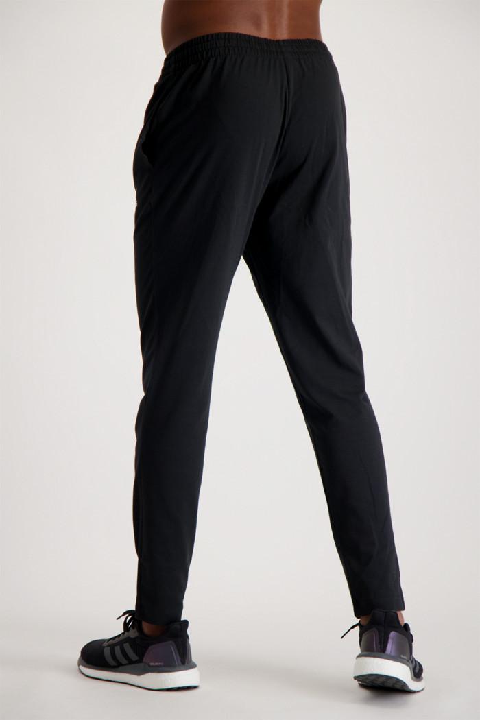 pantalon sport hommes adidas