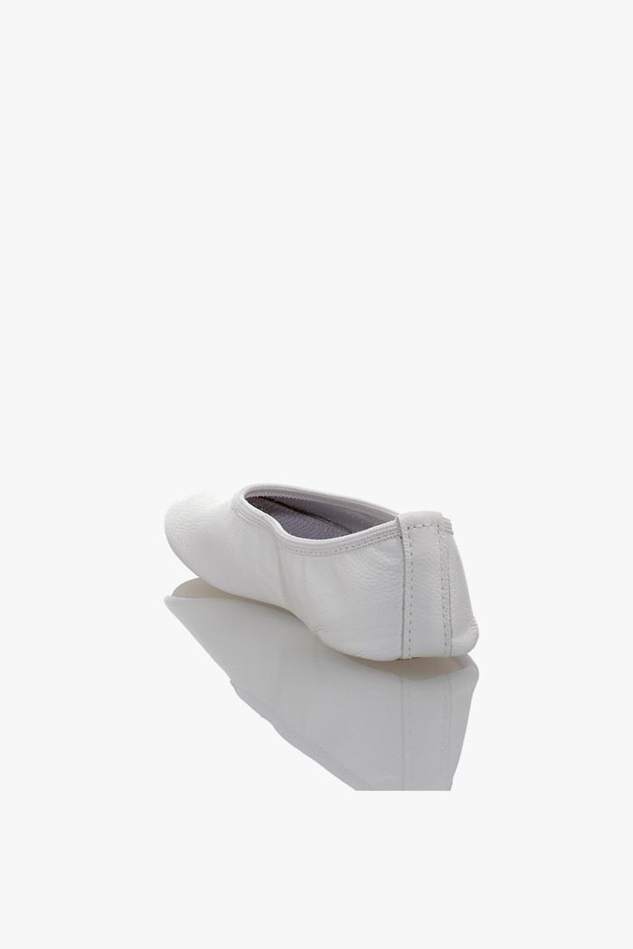 30 45 scarpa da ginnastica artistica
