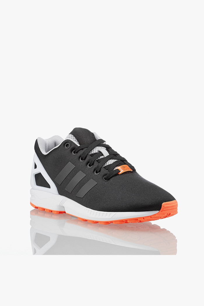 Flux Dans Zx Acheter En Noirblanc Hommes Originals Adidas De ymN0Ov8nw