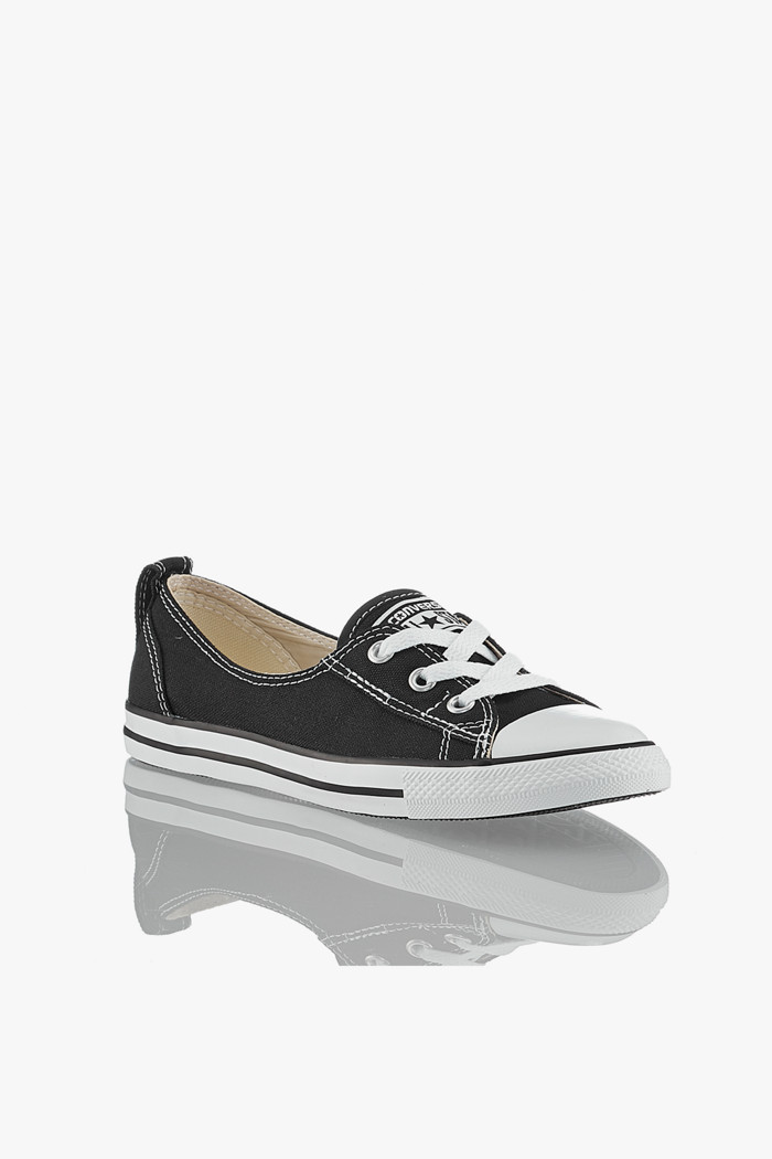 Chuck Taylor All Star Ballet Lace Damen Sneaker