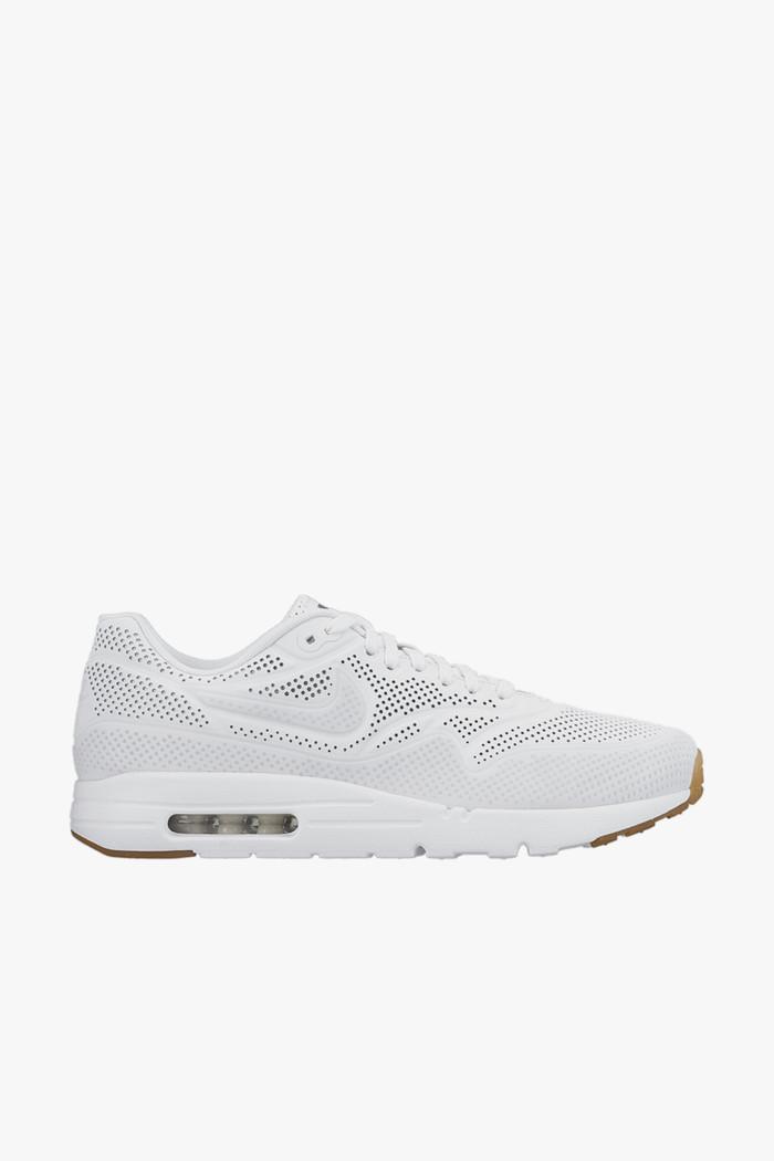 nike air max 1 ultra moire scarpe sportive uomo