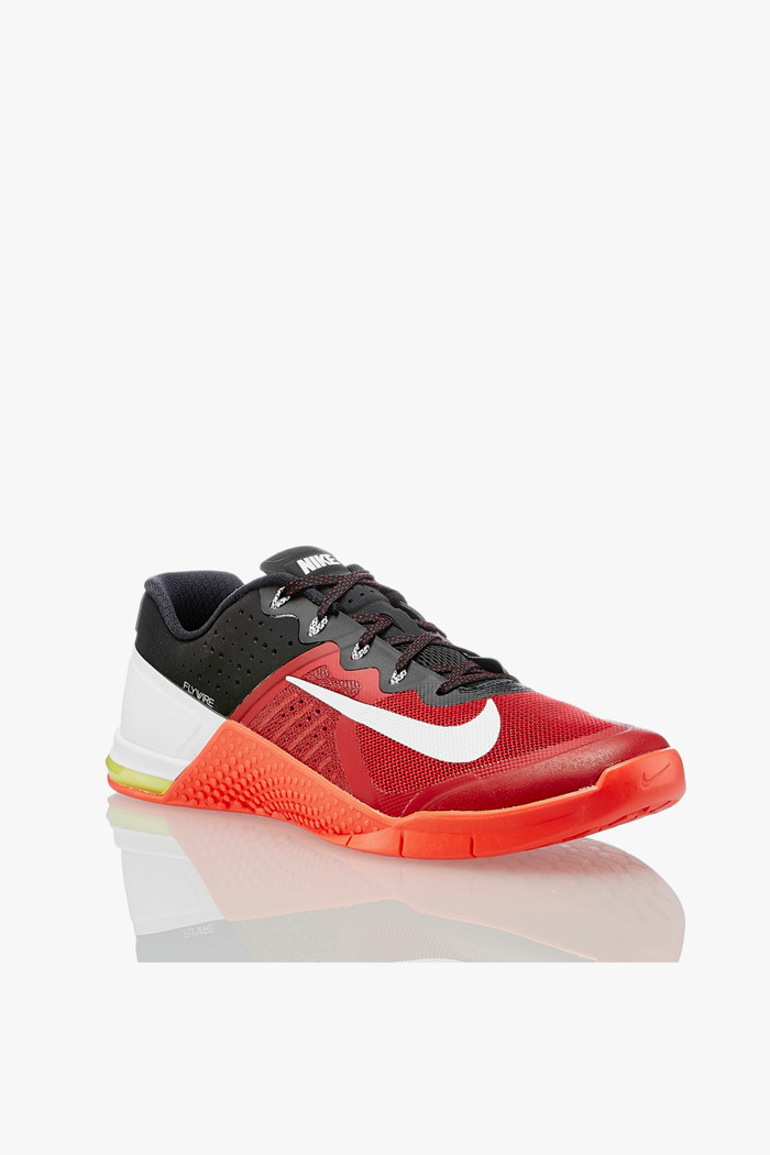 online store 61ae5 97496 Nike Nike Metcon 2 chaussures de fitness hommes