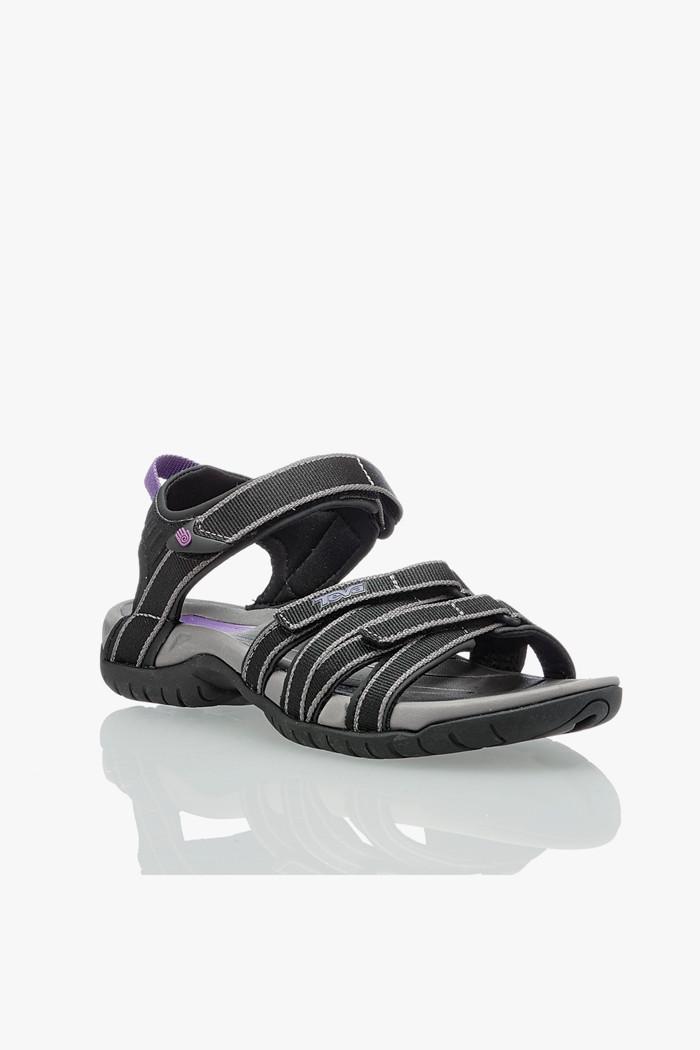 sports shoes 874a7 4c66e Tirra Damen