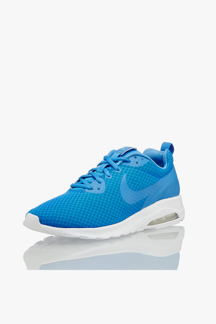 nike air max motion lw bleu