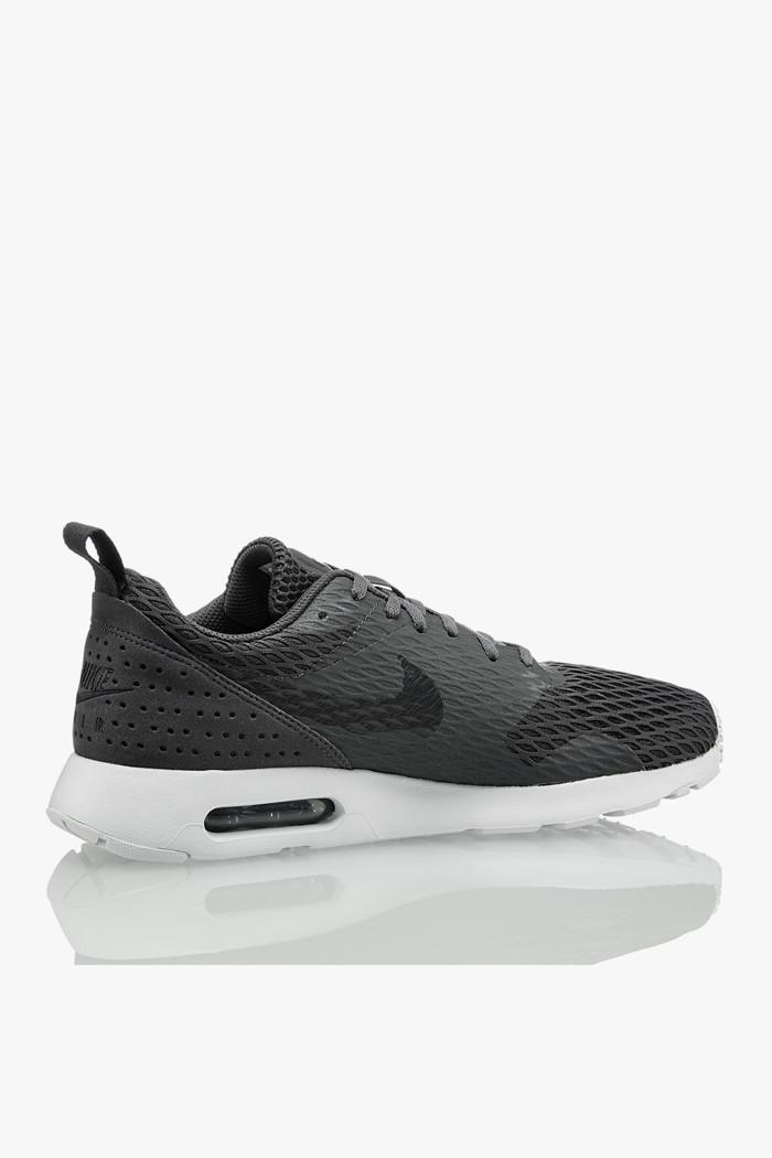 official photos 595c8 ffeeb Air Max Tavas SE Herren in grau - Nike | online kaufen