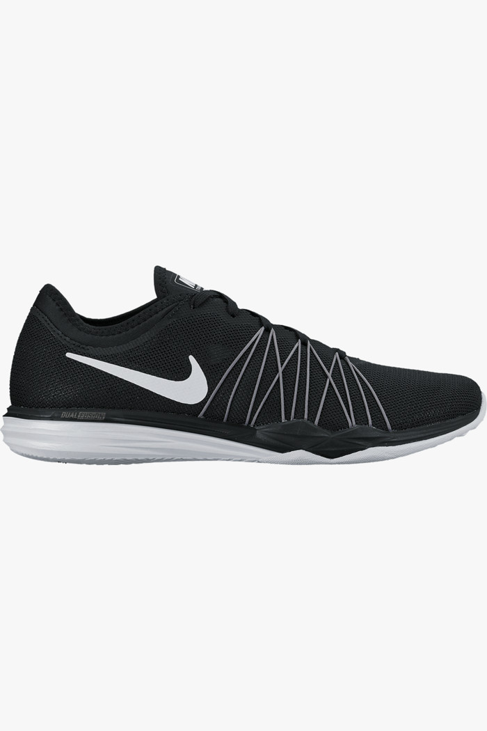 Fitness Femmes Fusion De Nike Dual Chaussures HE2D9WIY
