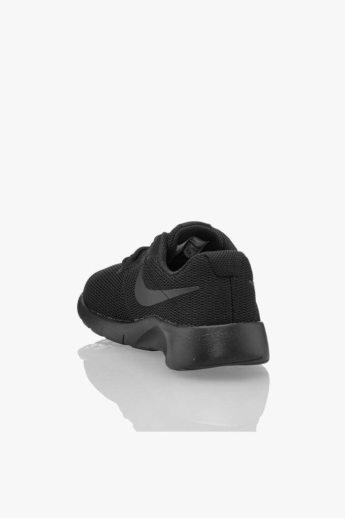 Tanjun Kinder Sneaker