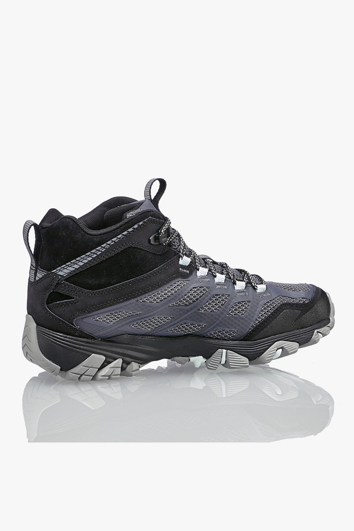 Moab FST MID Gore Tex® scarpe da trekking donna