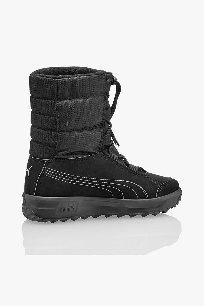 puma boots kinder