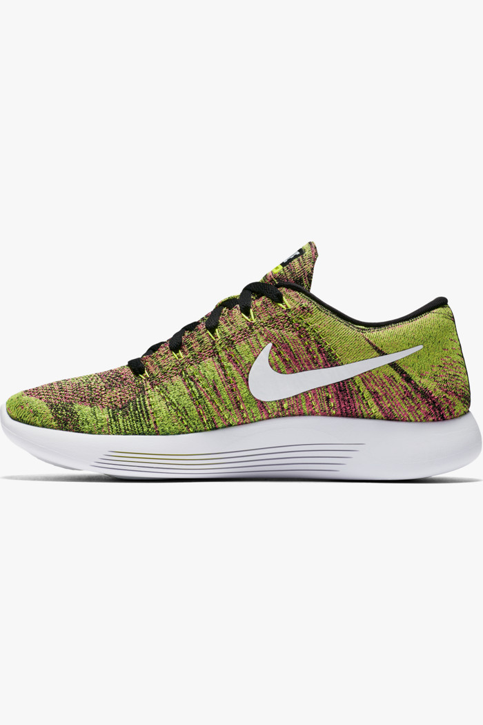 competitive price b09c6 2271f Nike Nike Lunarepic low flyknit Hommes