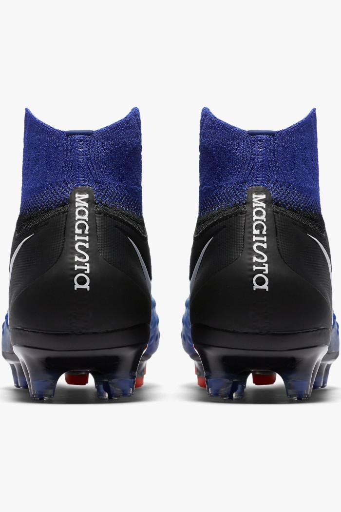 chaussures de séparation 241a7 cbc1f Magista Obra II FG Enfants   Chaussures de football ...