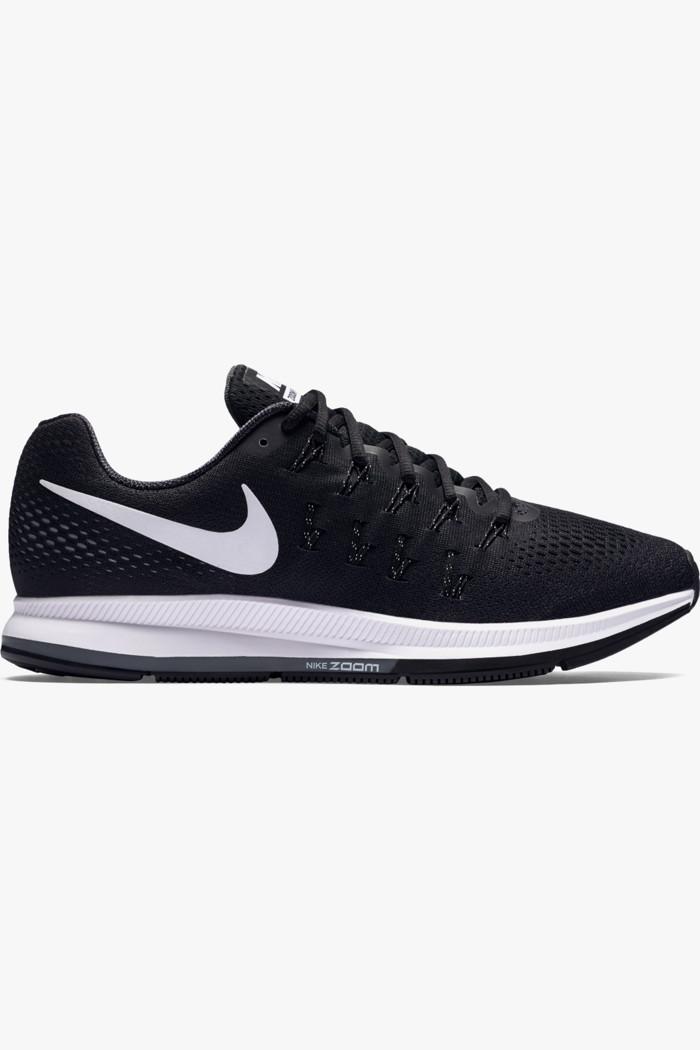 Air Zoom Pegasus 33 Damen Laufschuh in grau Nike | online