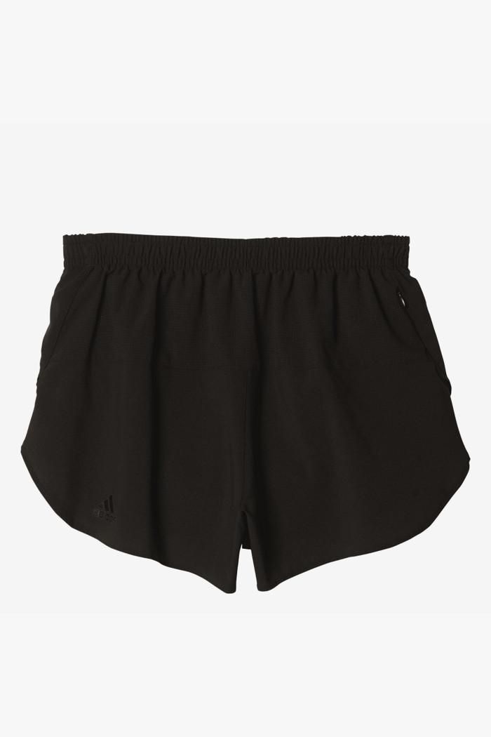 adidas freizeit shorts herren