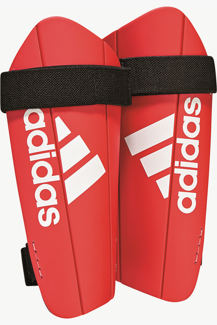 adidas Herren Ghost Lite Schienbeinschoner: : Sport