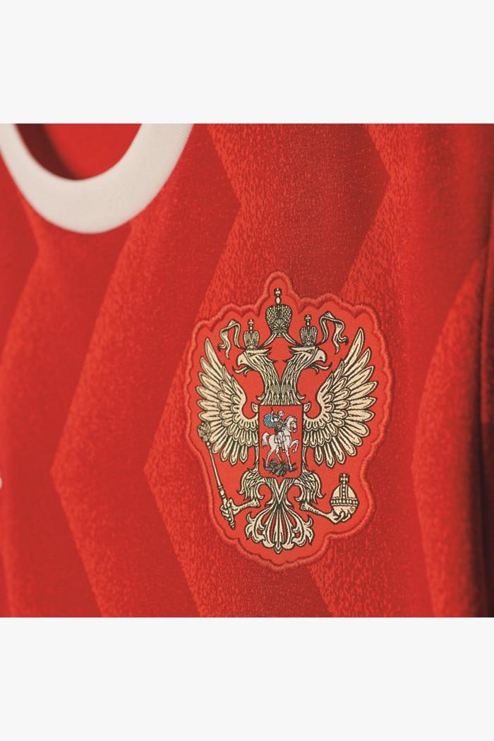 adidas Performance Russland Home Replica Herren