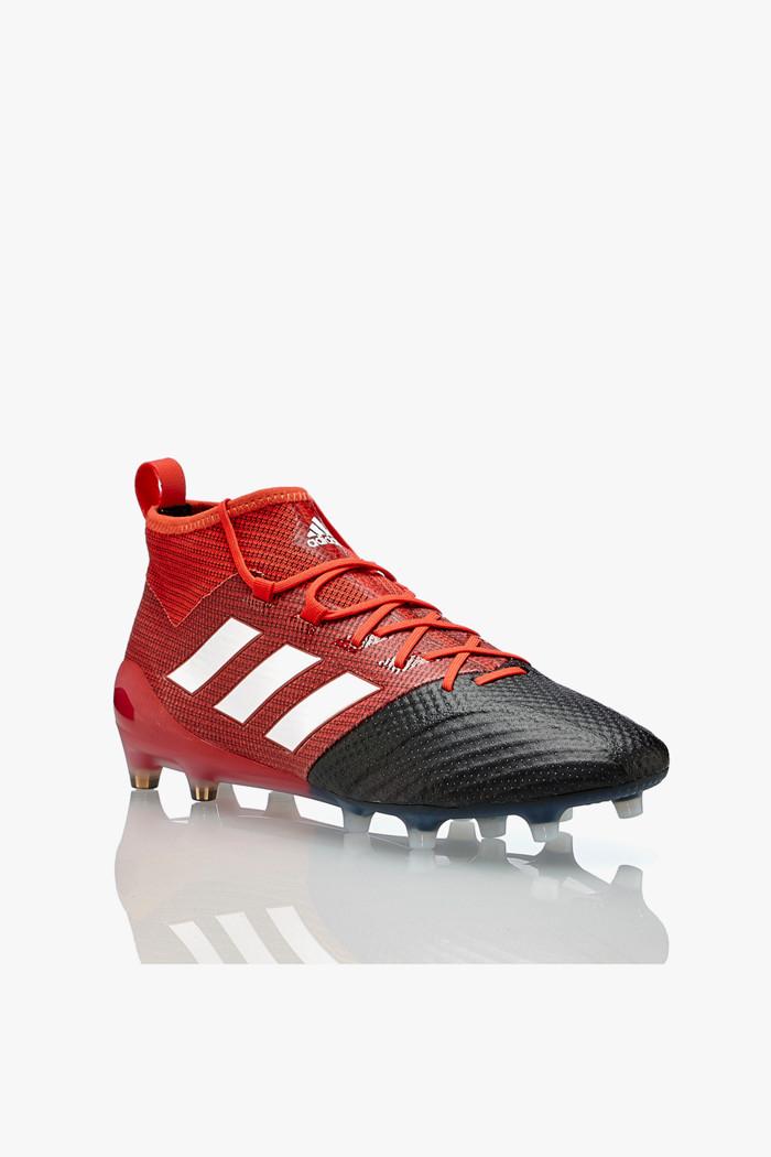 Chaussures Adidas ACE 17.1 PRIMEKNIT FG magasin en ligne